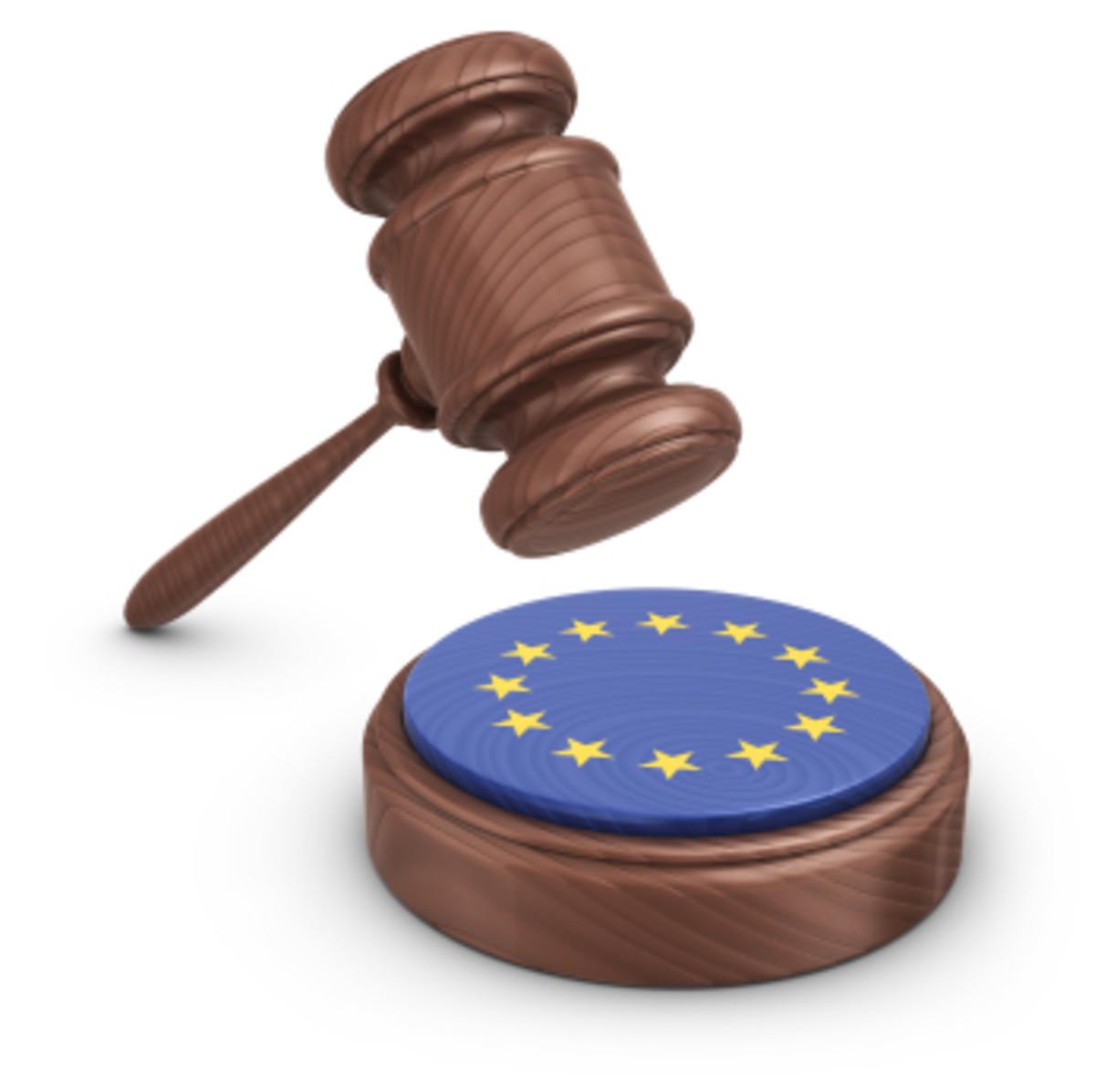 Direct Effect - EU Law