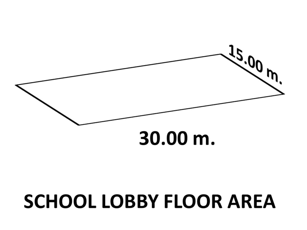 How to Estimate Ceramic Floor Tiles