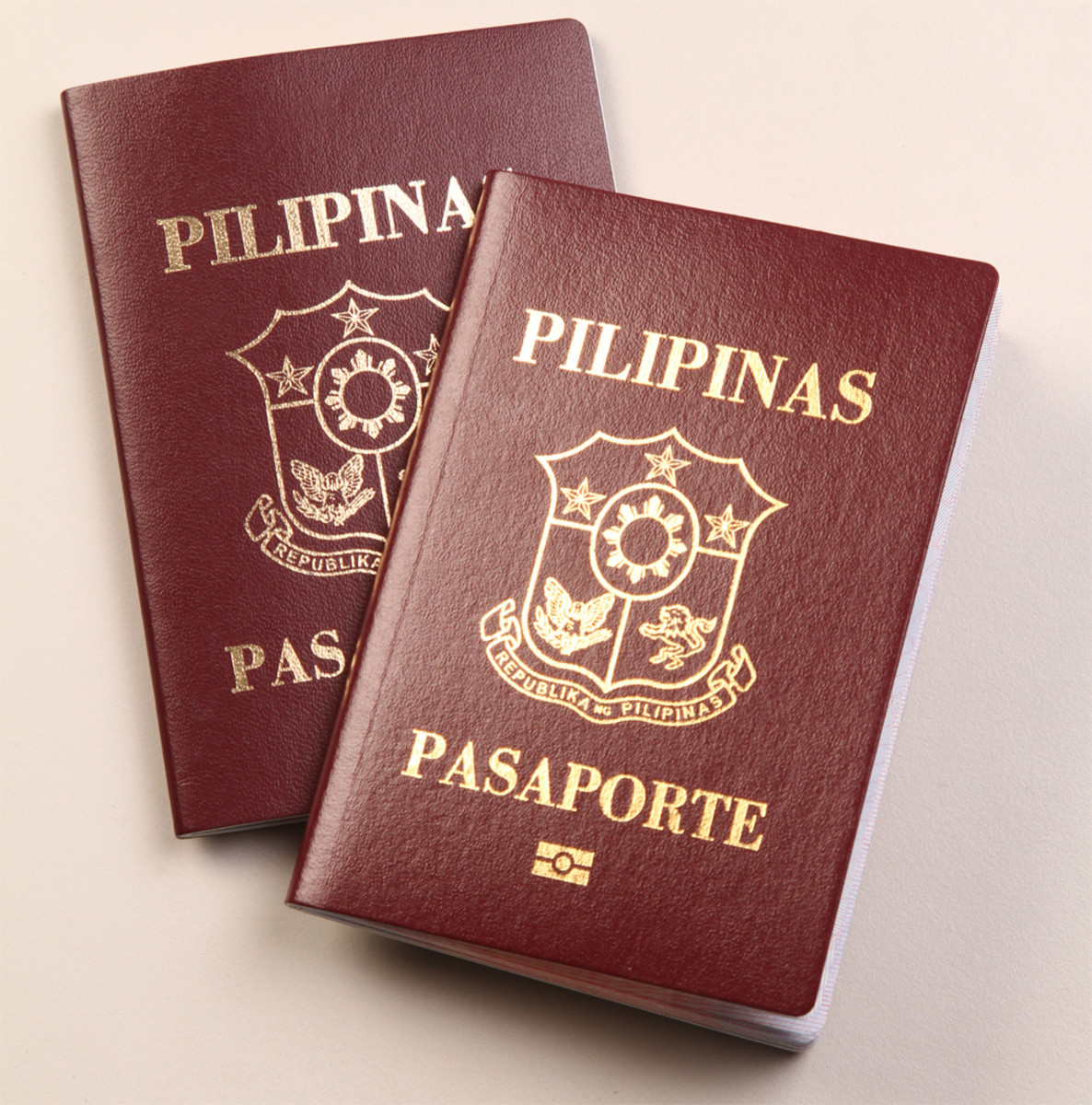 How to Apply for a Philippine Passport - Applying for a Philippine Passport Is Easier Than Ever!