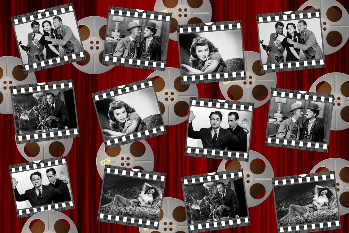 How to Argue About Movies Better: 4 Things to Pay Attention To