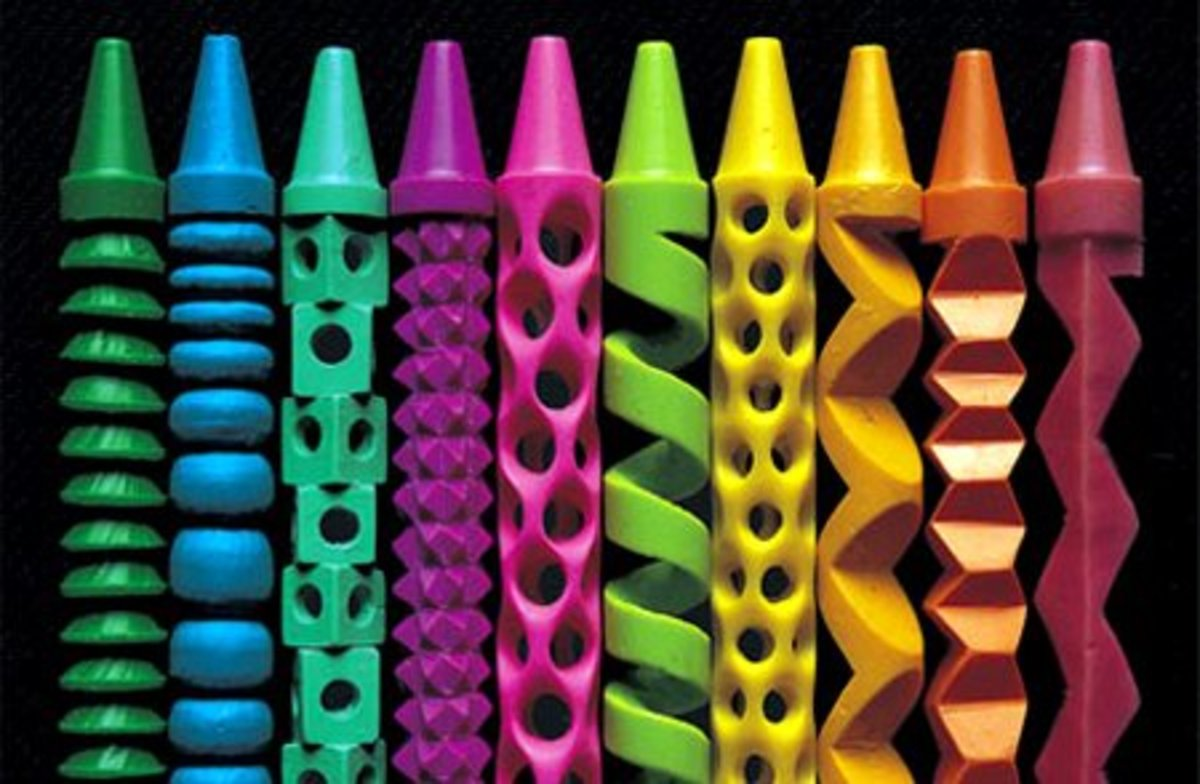 how-to-make-a-candle-out-of-crayons