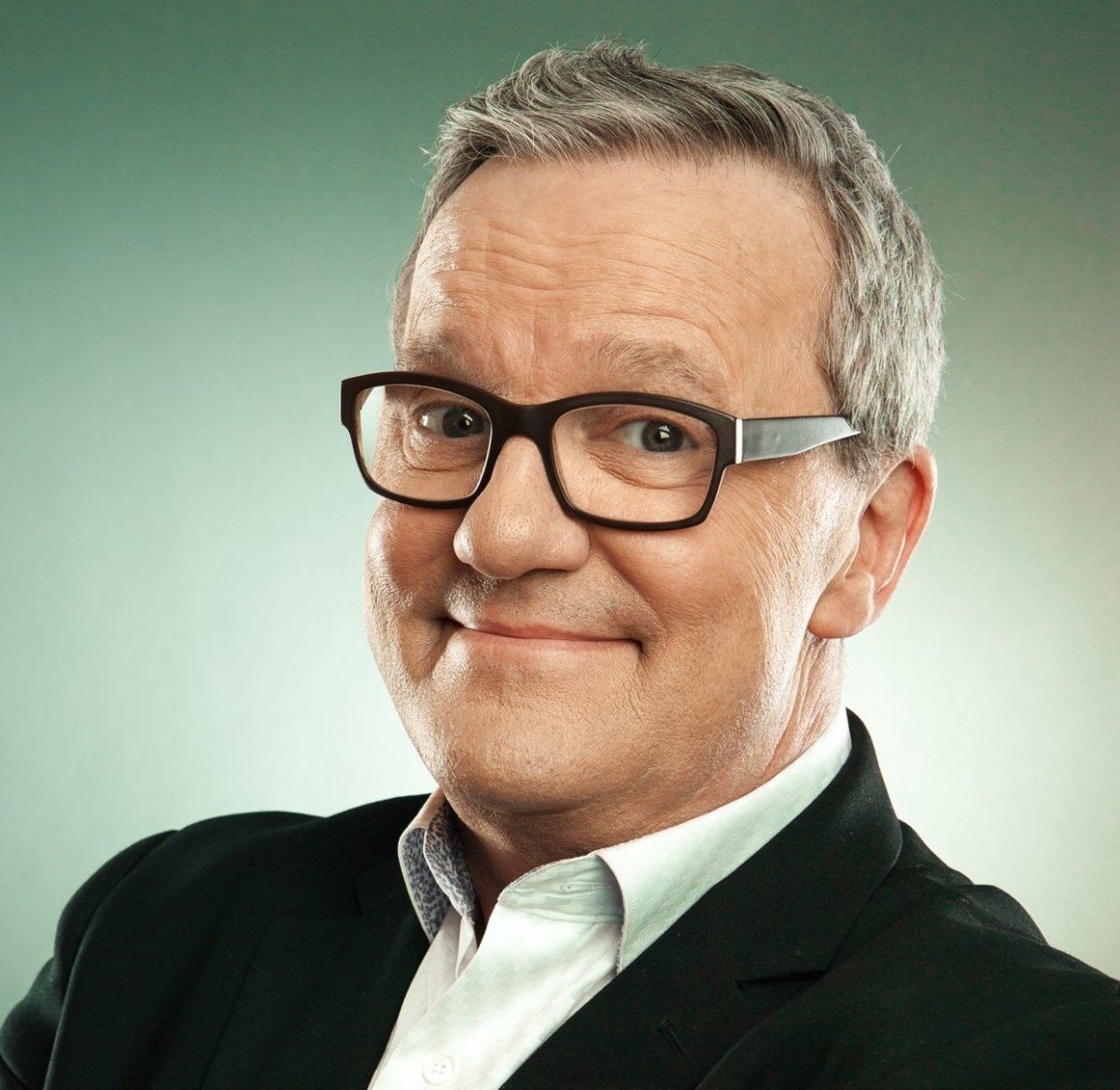 Mark Lowry penned the lyrics to Mary did you know.