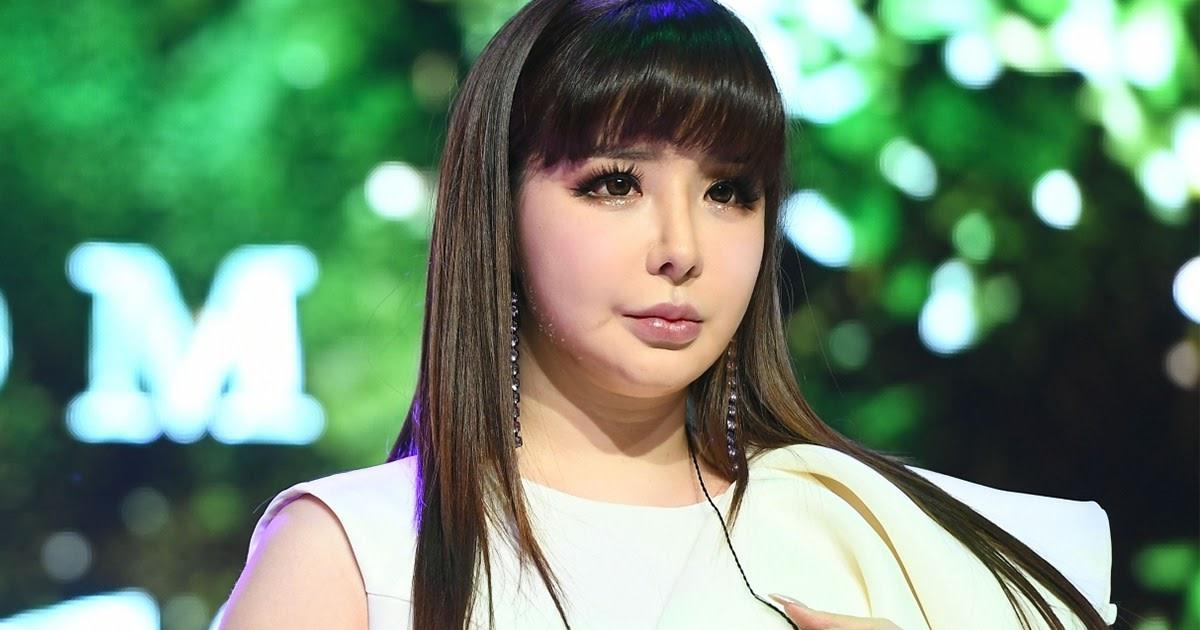 famous-korean-celebrities-who-undergone-plastic-surgery