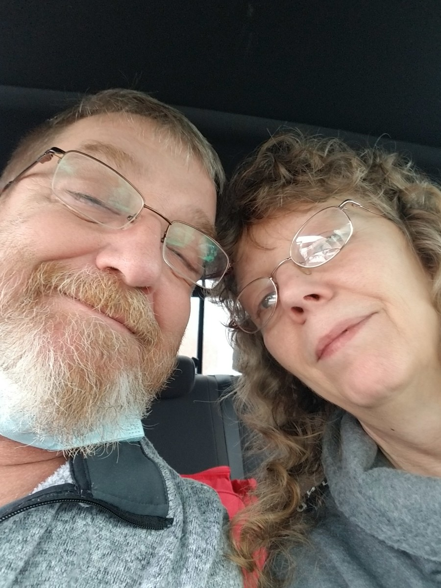 adventure-down-chemo-lane