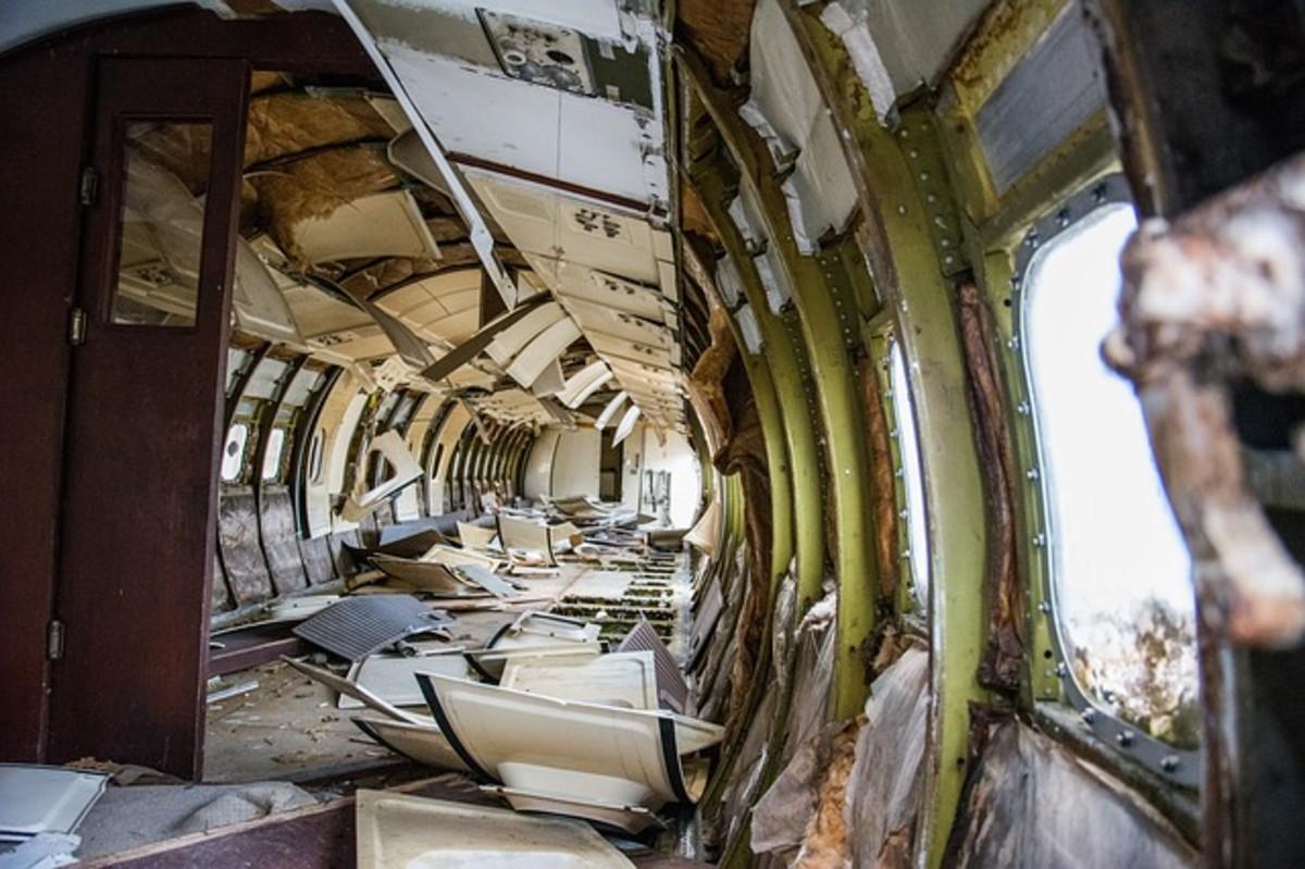 crash-of-flight-232