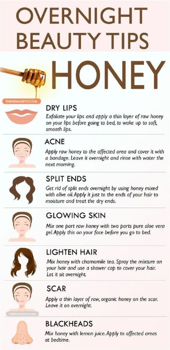 22-life-hacks-every-girl-should-know