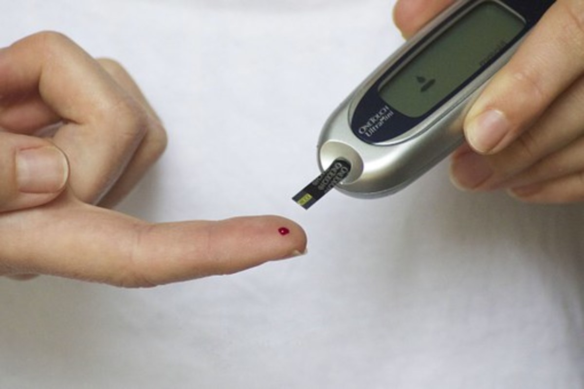 diabetes-and-its-complications