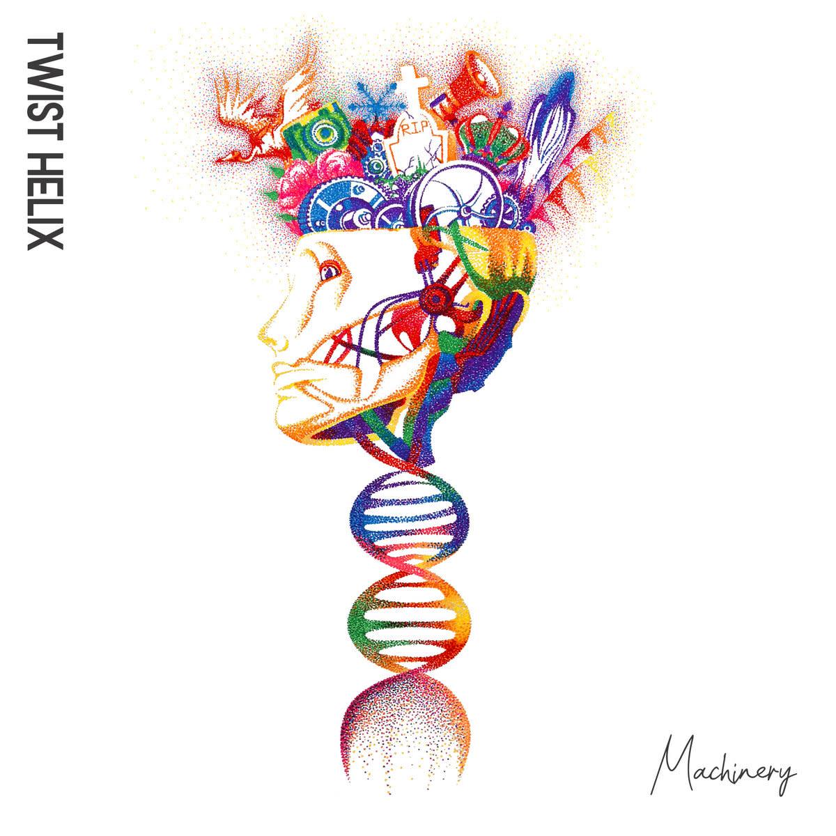 electronic-alt-pop-album-review-machinery-by-twist-helix