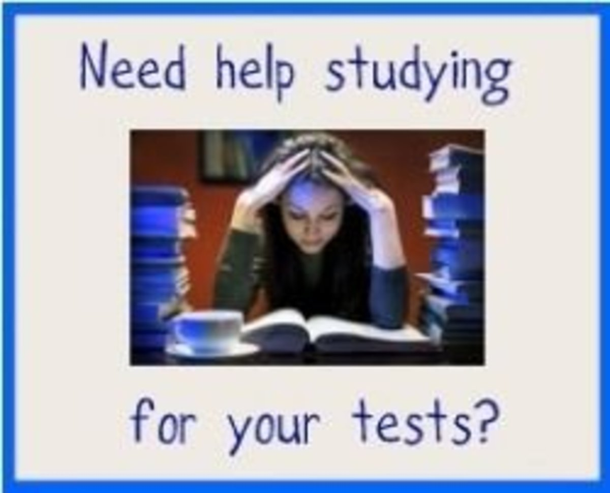 Ways to Study for Exams & Tests - 10 Free Learning Tools & Apps