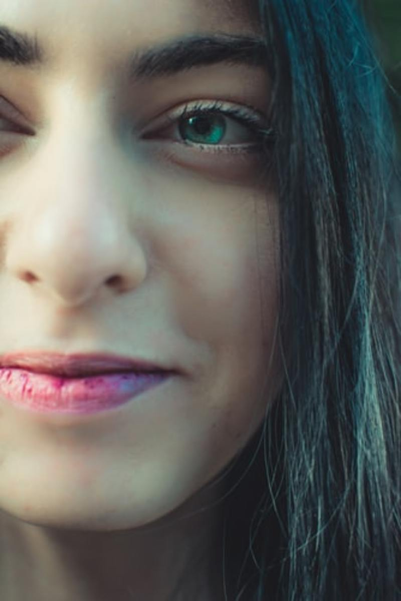 Sjogren's Syndrome Symptoms, Cause, Diagnosis, Complications, Diet and Treatments for This Disease