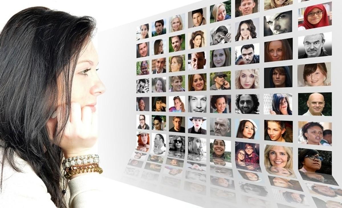 how-to-create-a-niche-multi-user-blog-on-wordpress