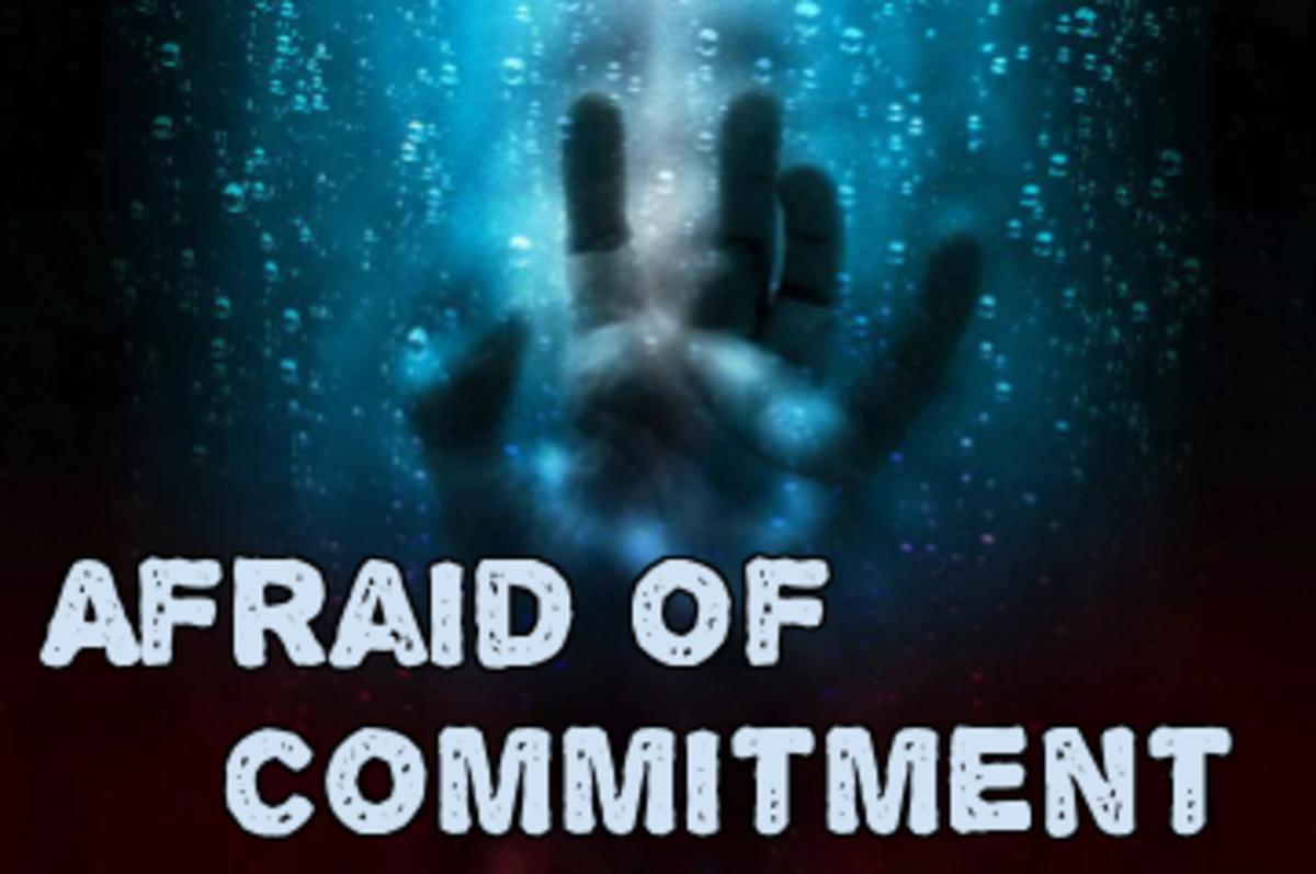 poem-afraid-of-commitment