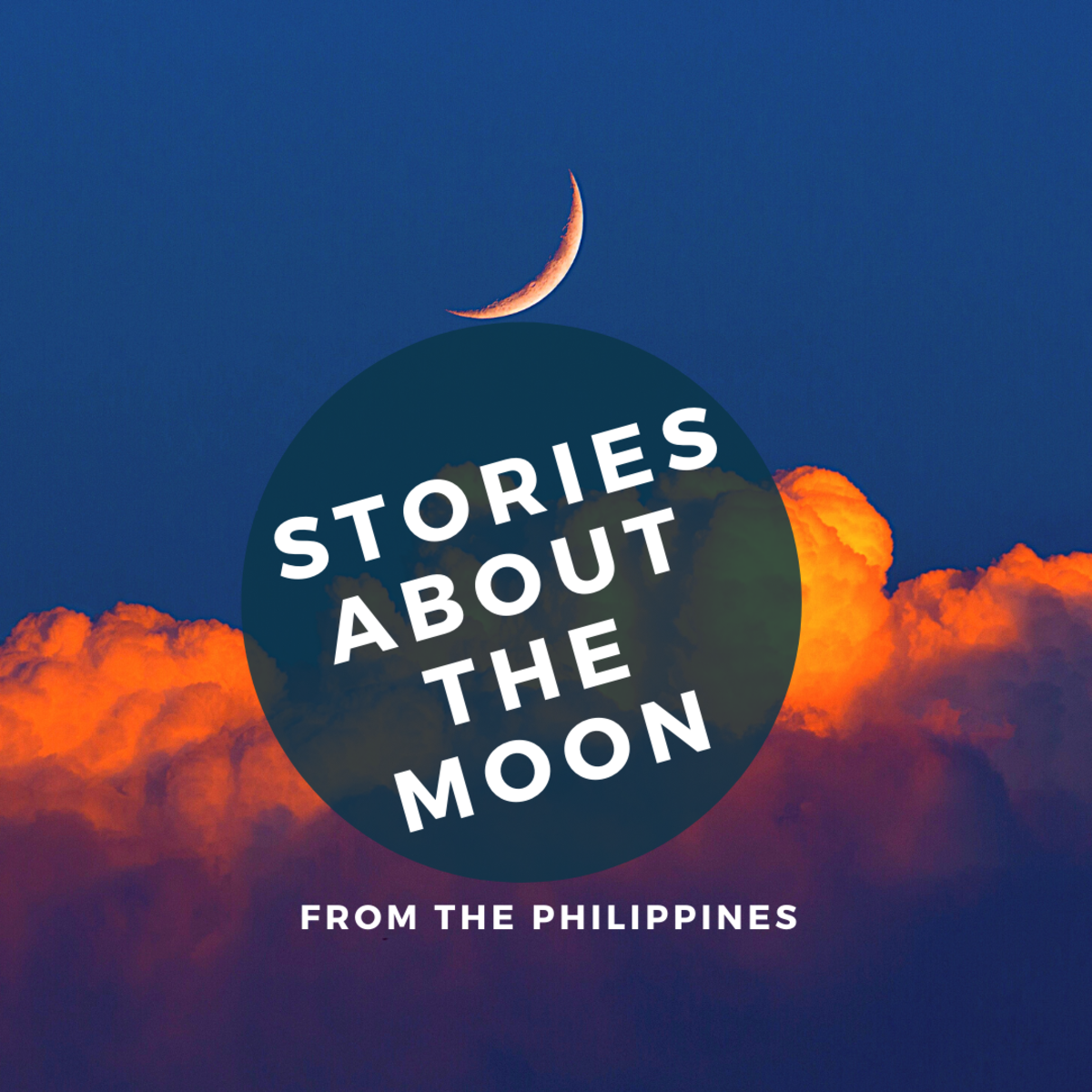 filipino-folklore-and-myths-about-moon
