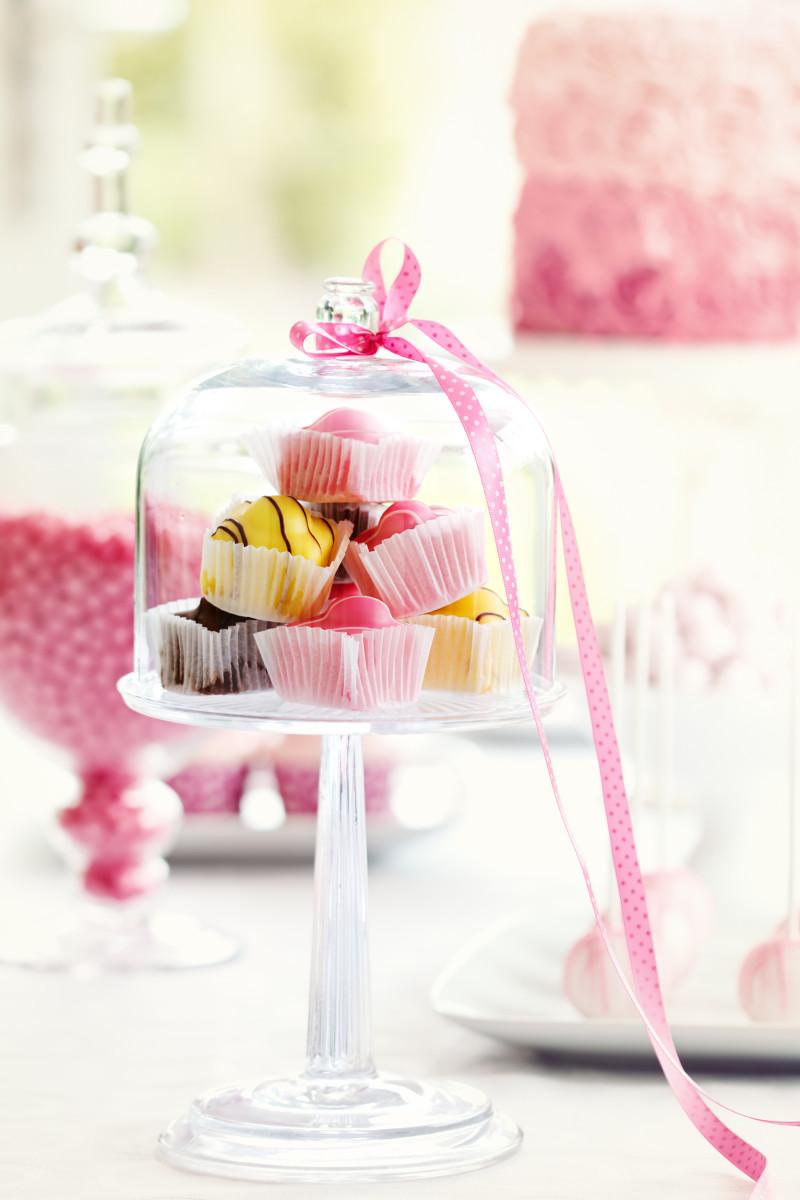 tea-party-ideas