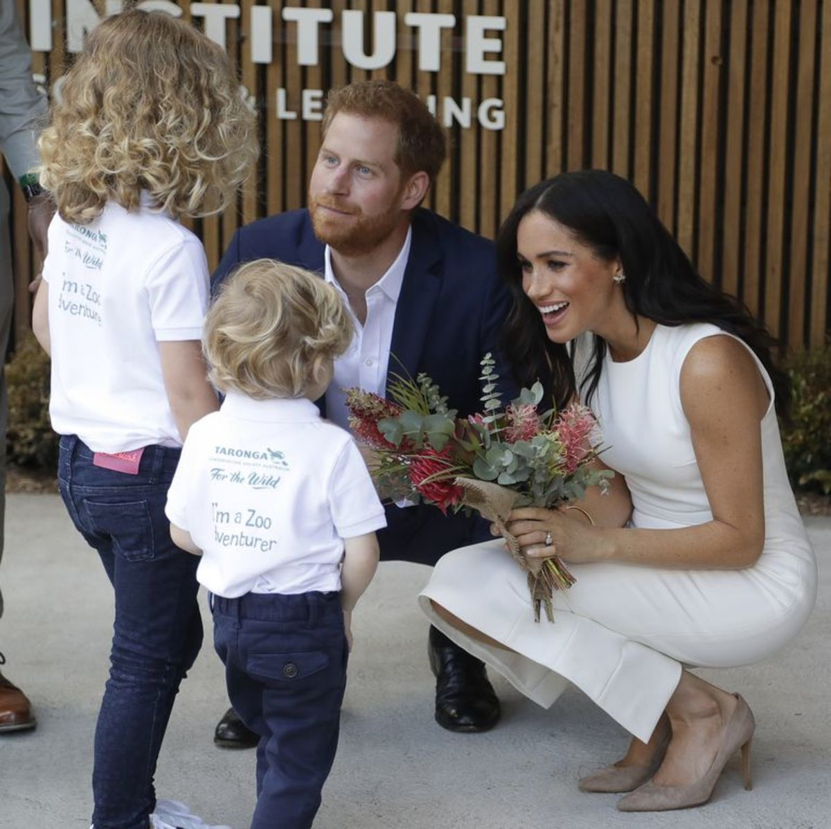prince-harry-and-meghan-markles-body-language-explained-by-experts-and-it-is-all-good
