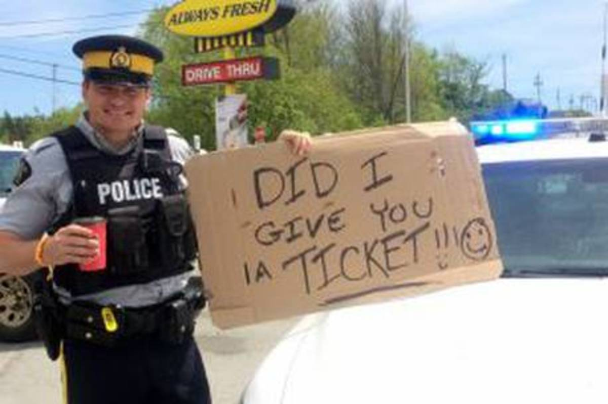top-10-ways-to-hook-up-with-an-rcmp-officer-in-canada