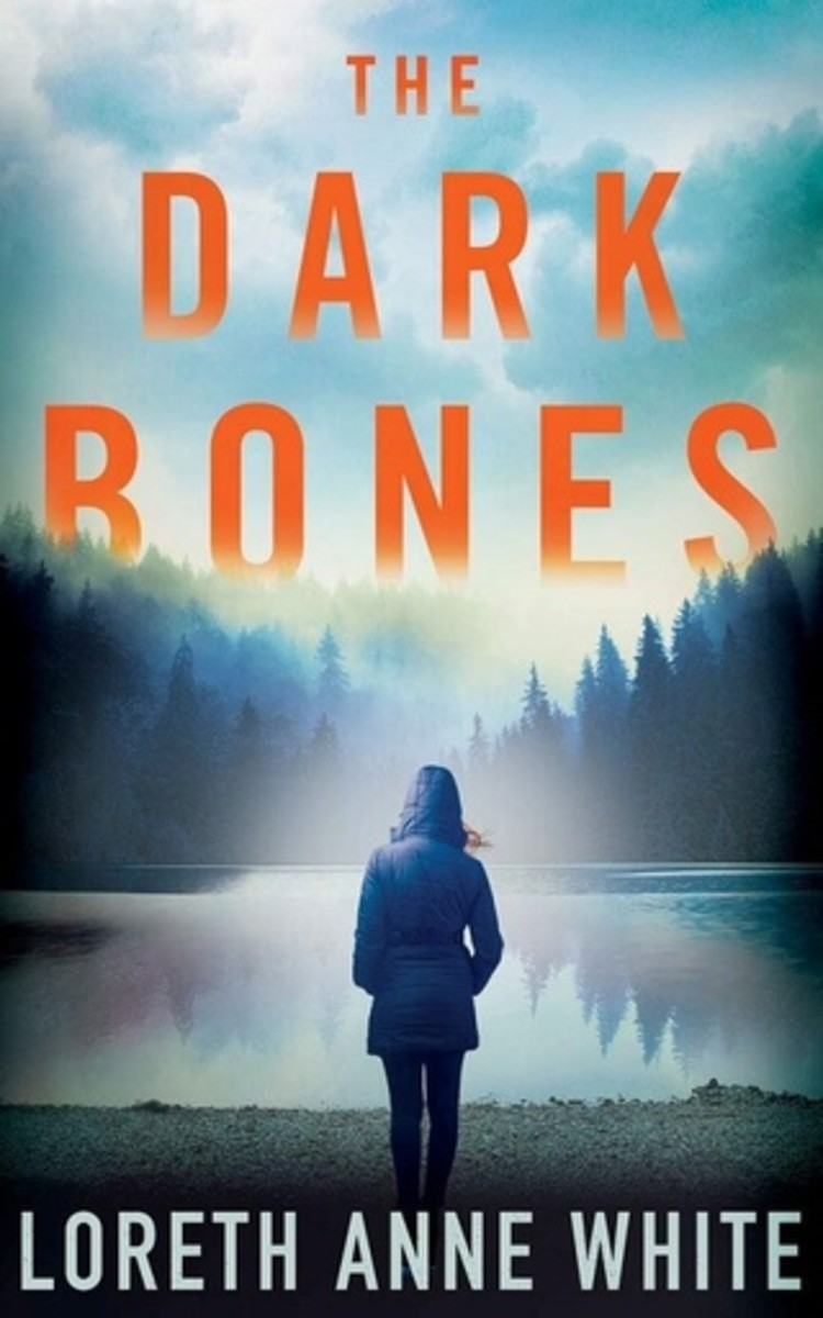 the-dark-bones-by-loreth-anne-white