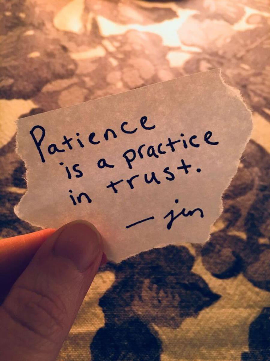 with-patience-the-fetters-are-broken-2