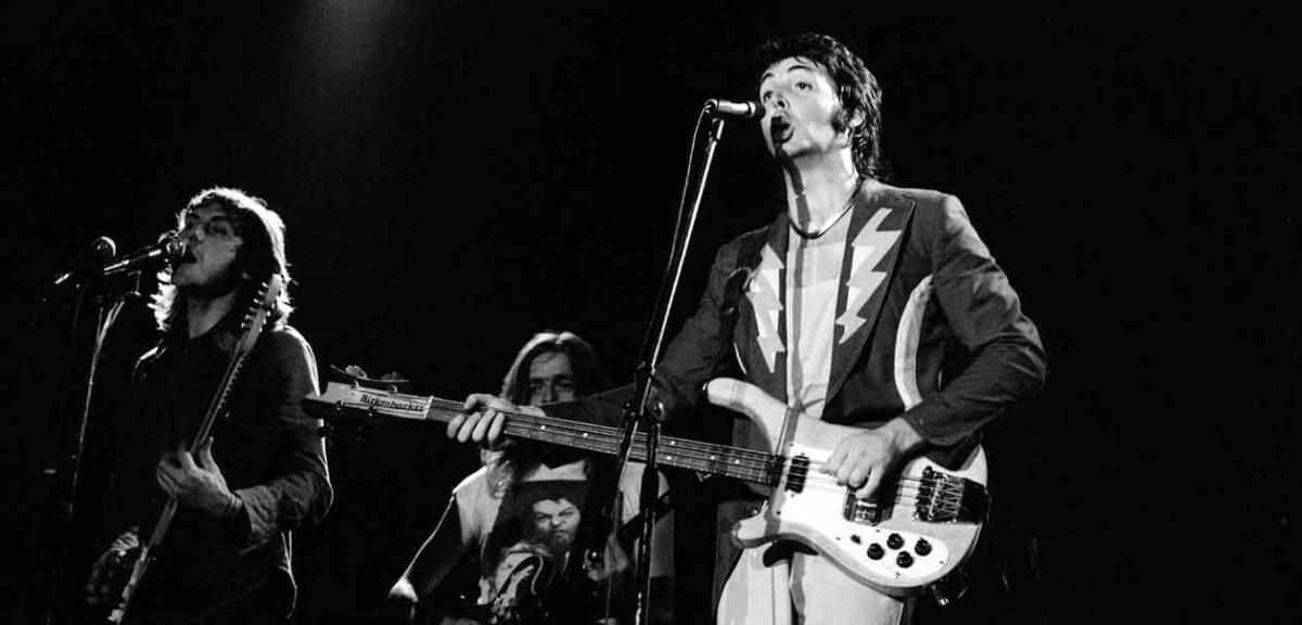 the-beatles-1972