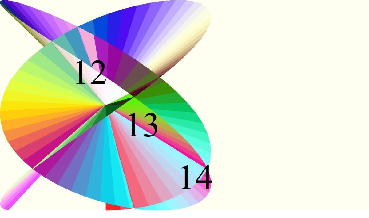 2013-doomcember-dreams-predictions-prophesies-and-scientific-fantasies