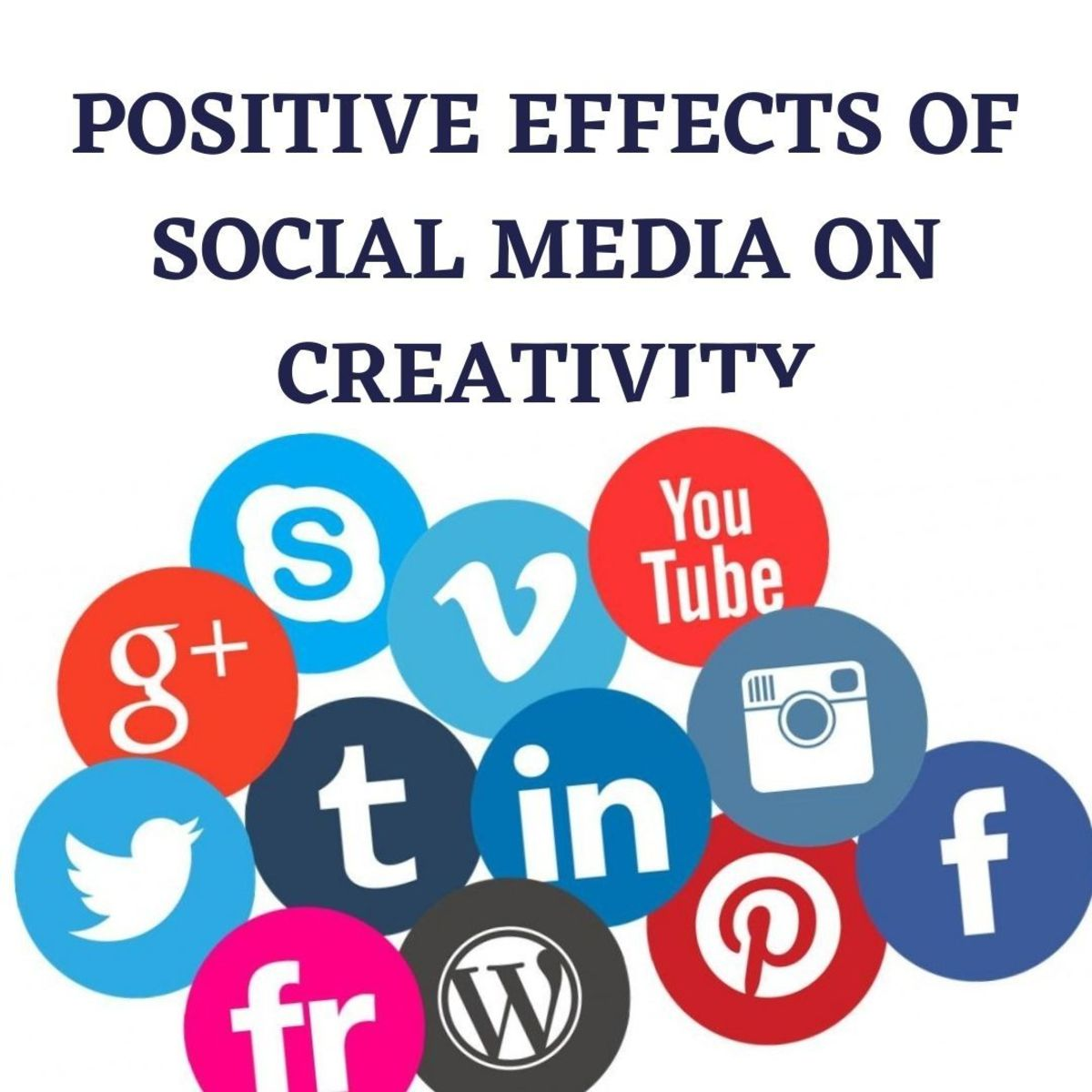 positive-effects-of-social-media-on-creativity