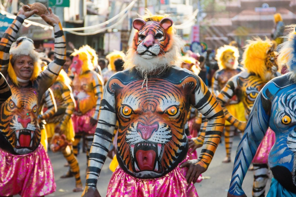 most-popular-holidays-and-celebrations-in-india