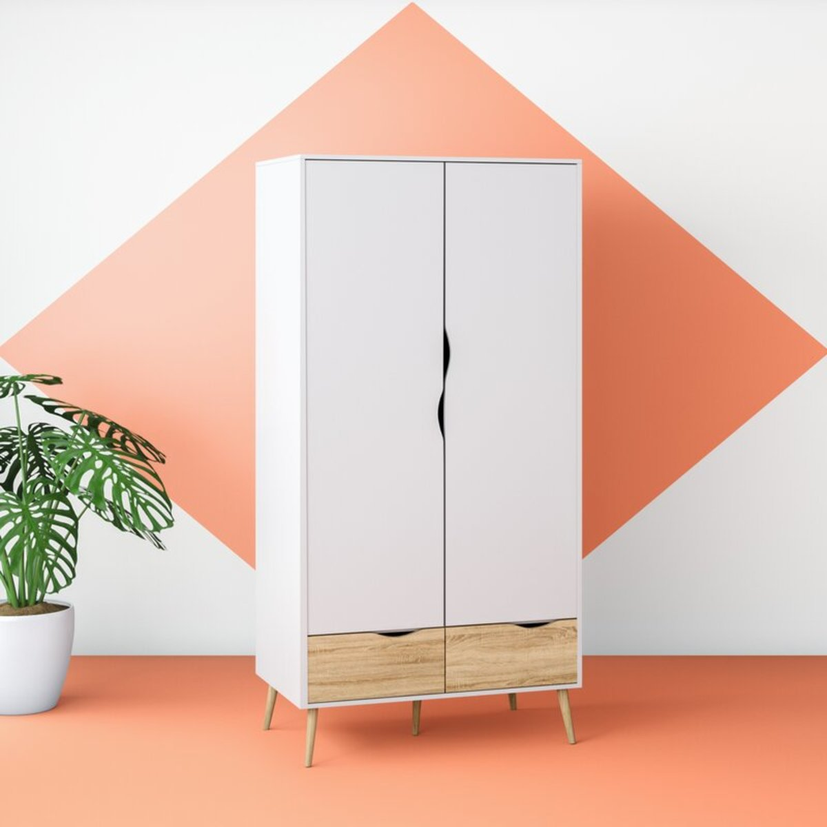 wardrobe_essentials