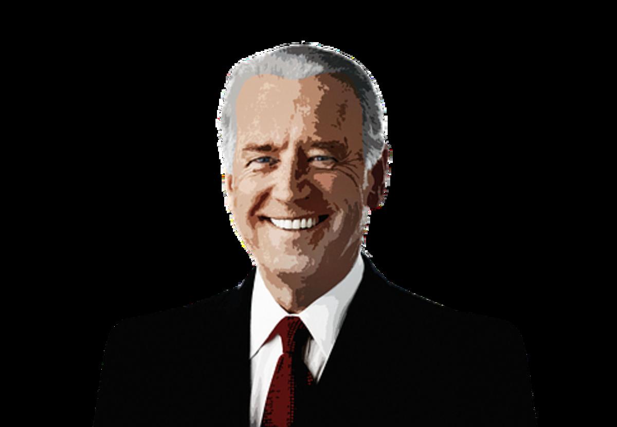 Joe Biden Should Concede The Presidency To Donald J. Trump!