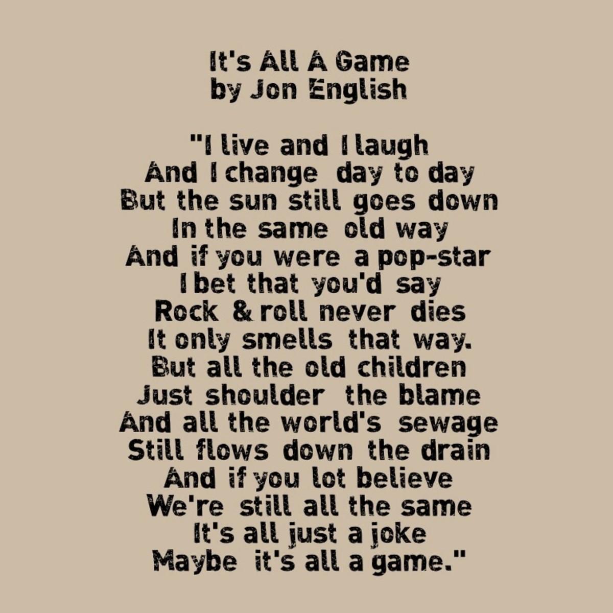 jon-english-its-all-a-game