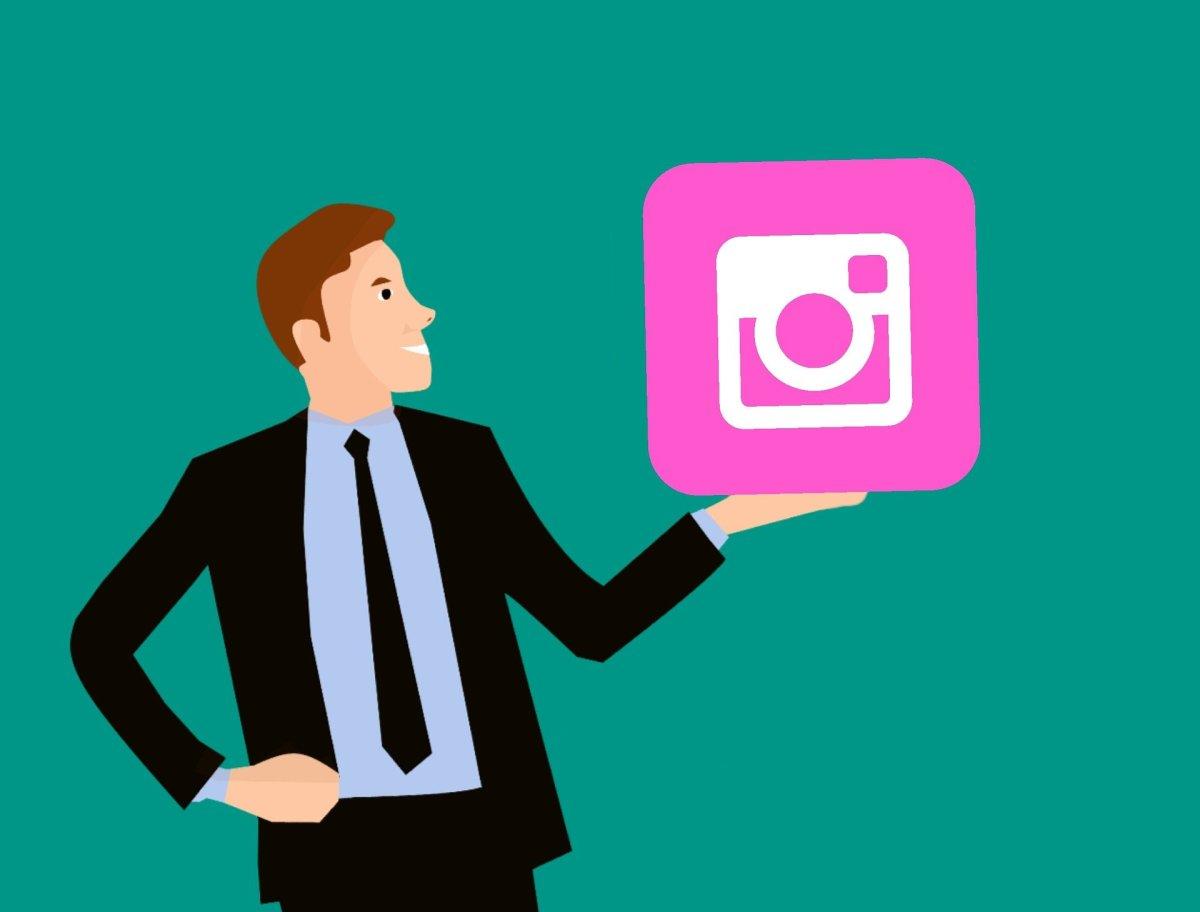 How Does Instagram Algorithm Work [Instagram Algorithm 2021]