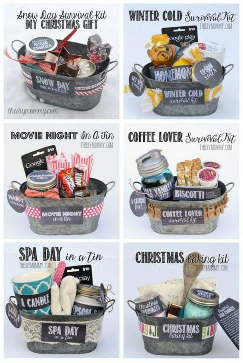 awesome-diy-christmas-gifts