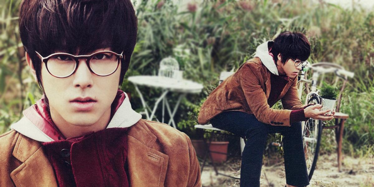 10-reasons-men-hate-u-know-yunho