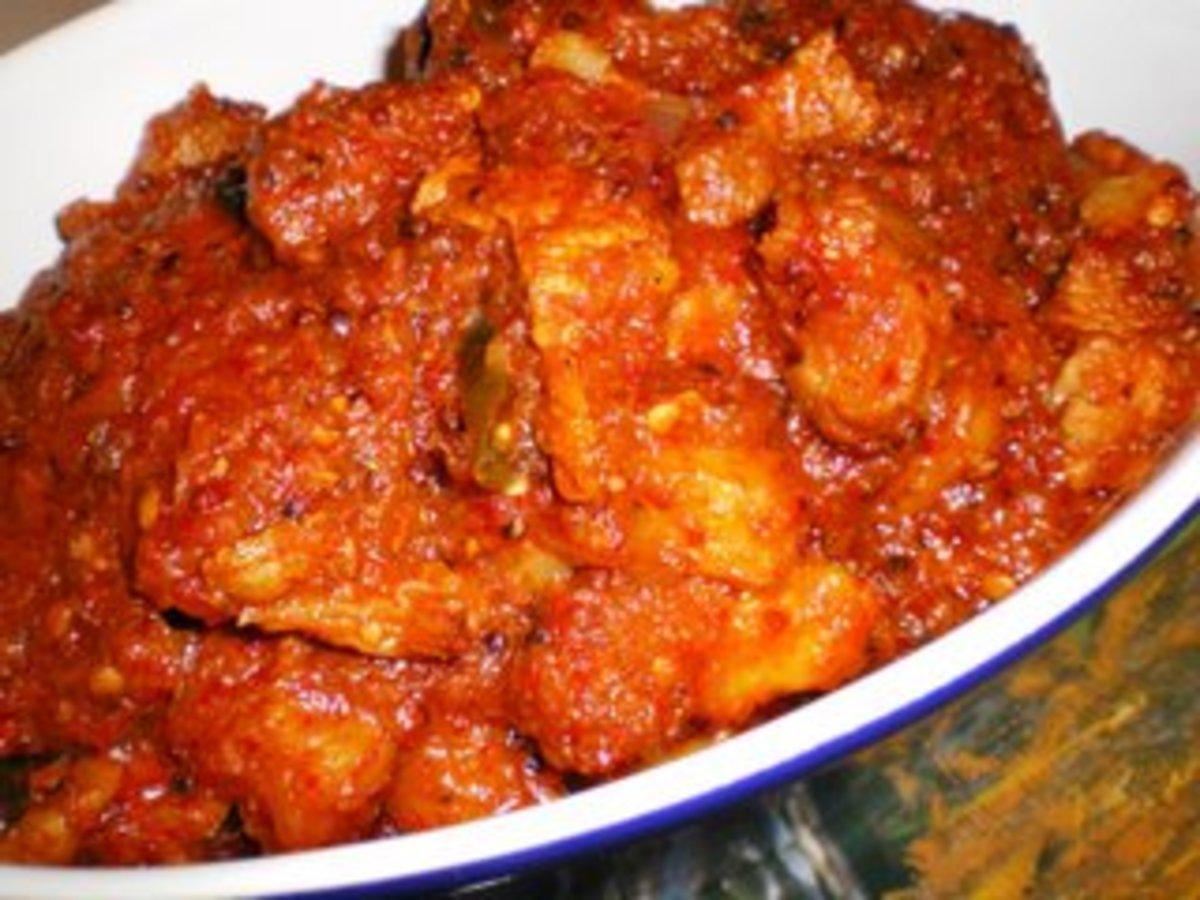 how-to-make-delicious-indian-pork-vindaloo