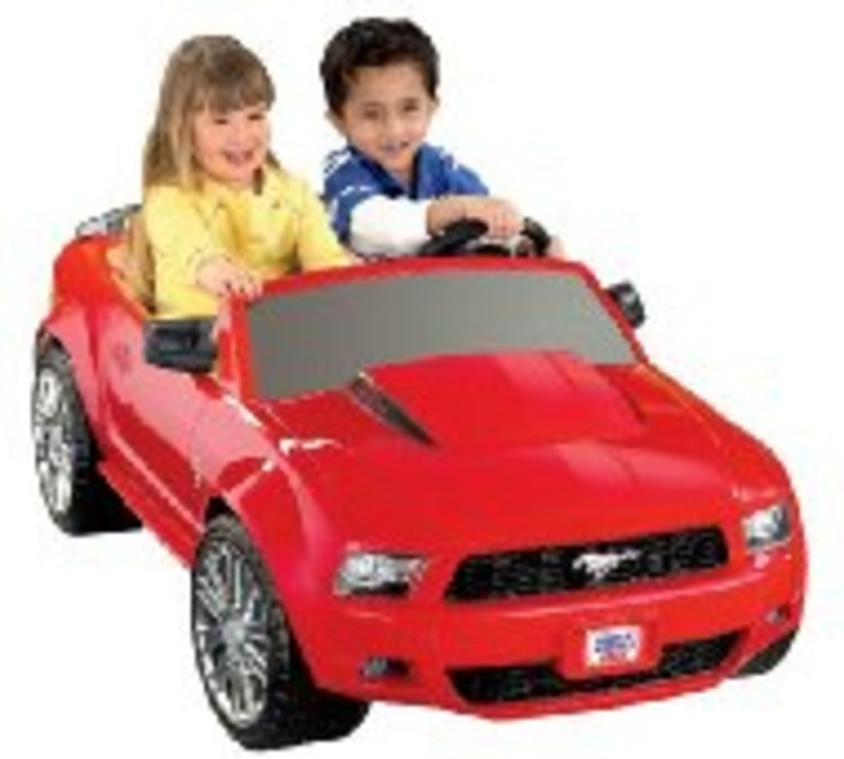 top-10-electric-cars-for-kids