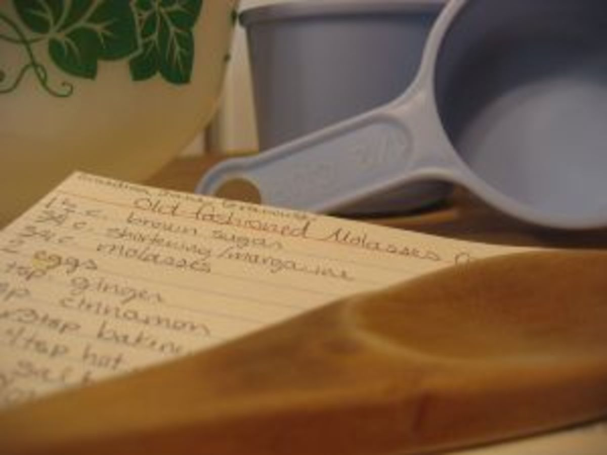 gripe-water-home-made-recipes