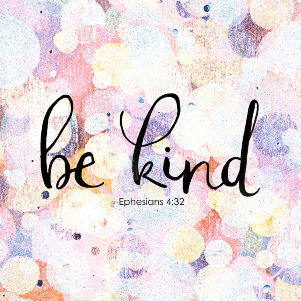 how-to-identify-people-with-a-kindness-gene
