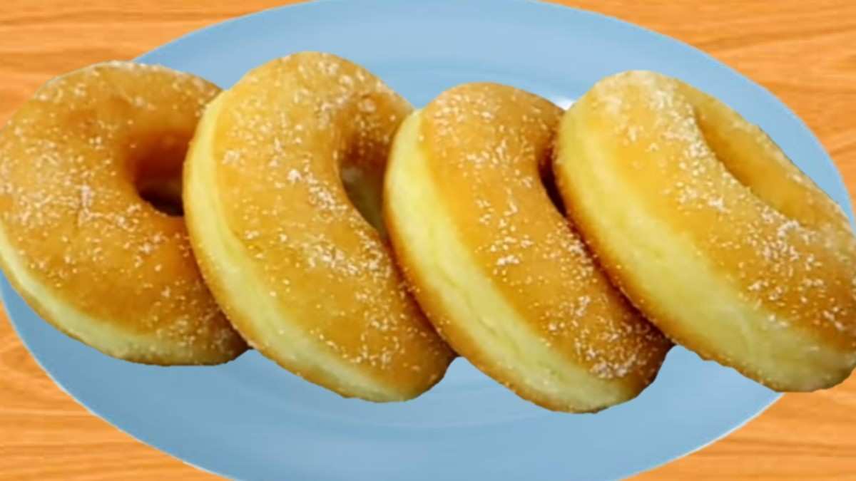 how-to-easily-make-soft-fluffy-donut-recipe-at-home