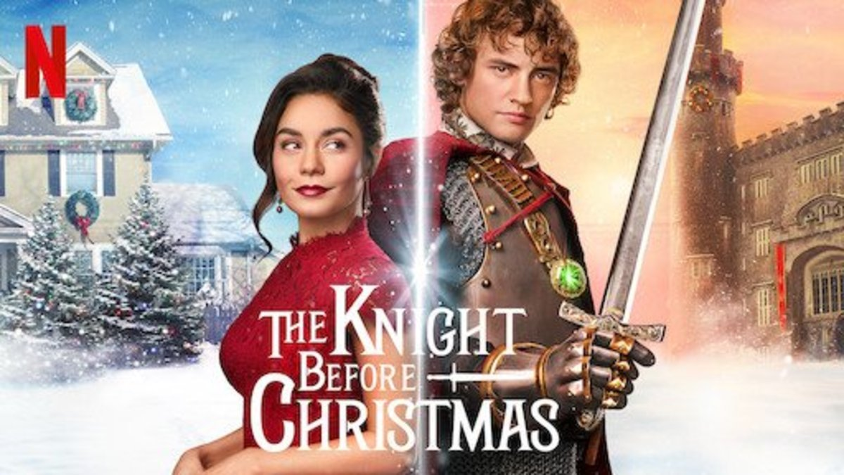 one-womans-opinion-top-seven-christmas-movies-on-netflix