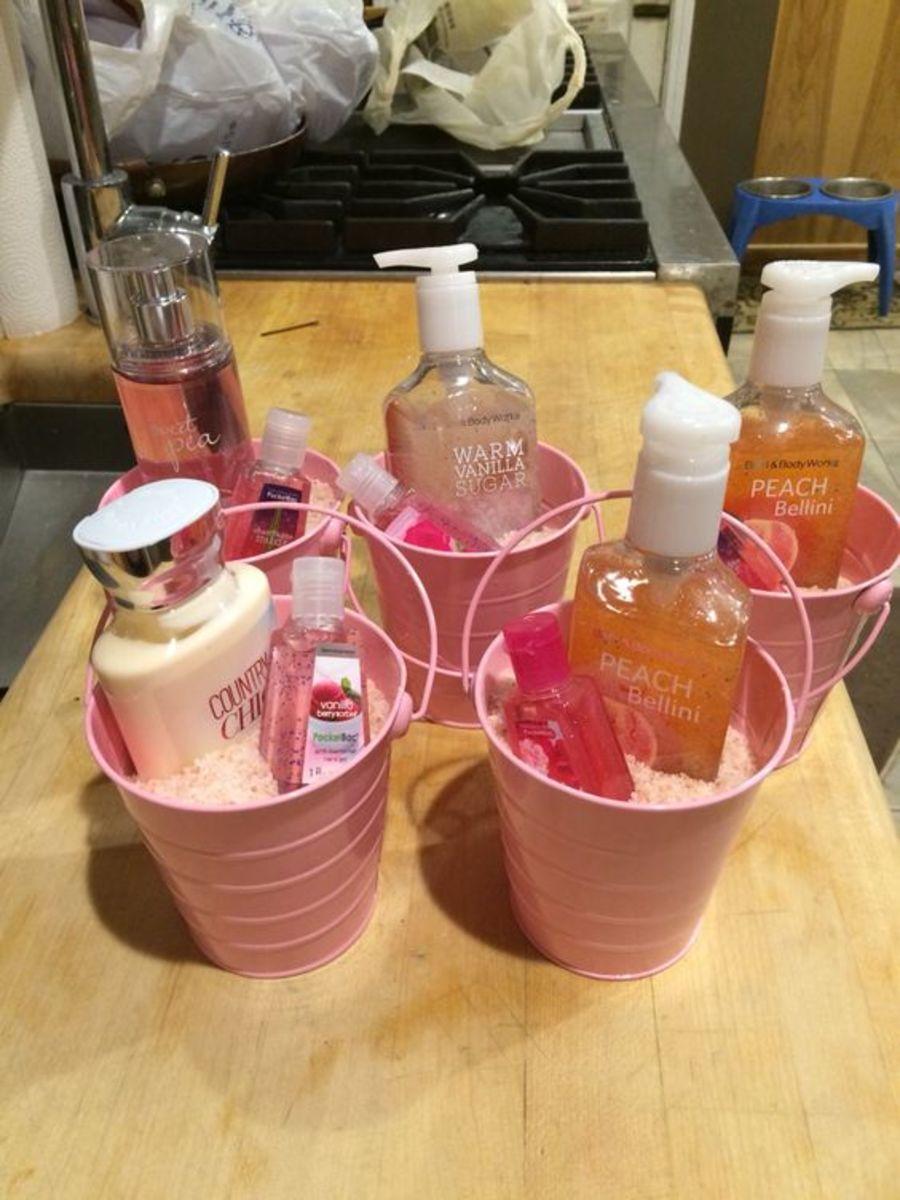 valentines-baby-shower-ideas