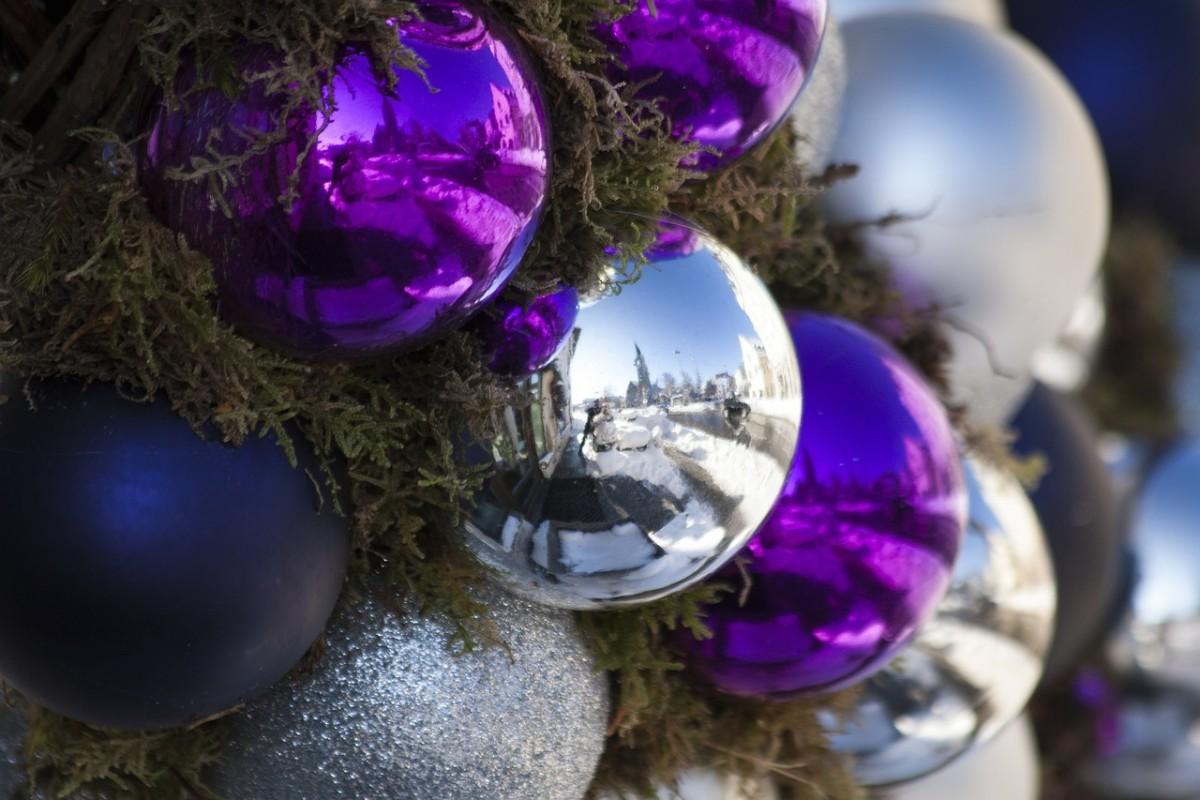 christmas-scavenger-hunt-clues