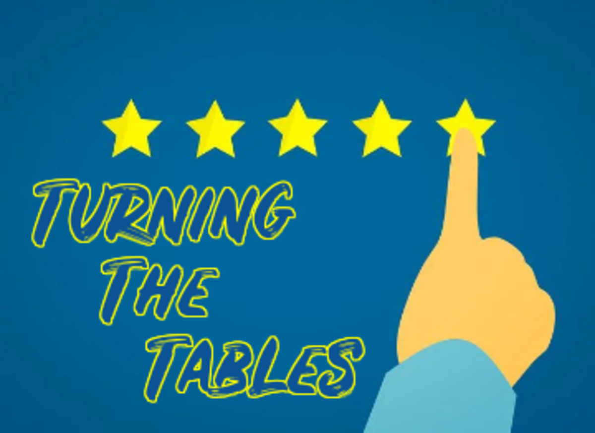 poem-turning-the-tables