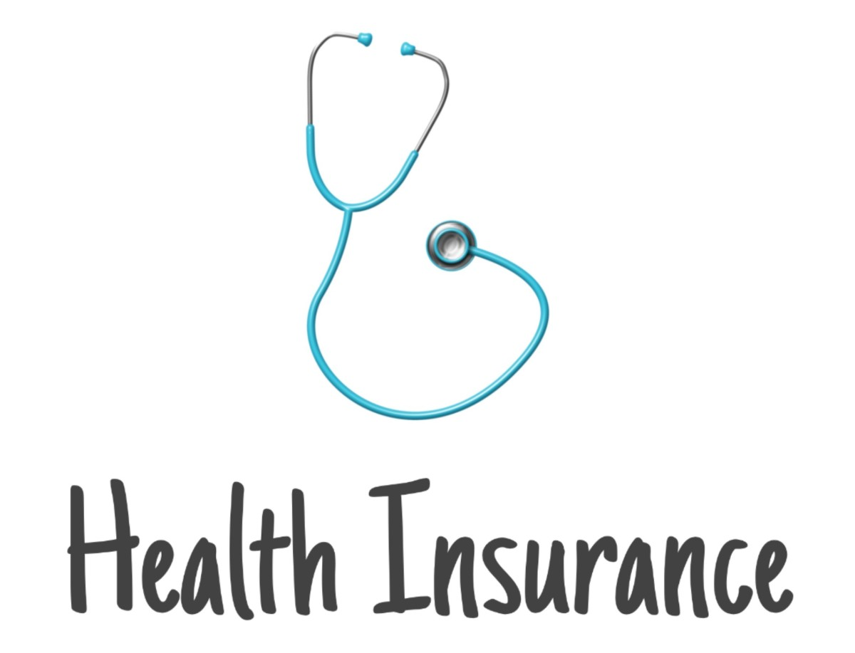 guide-to-heath-insurance