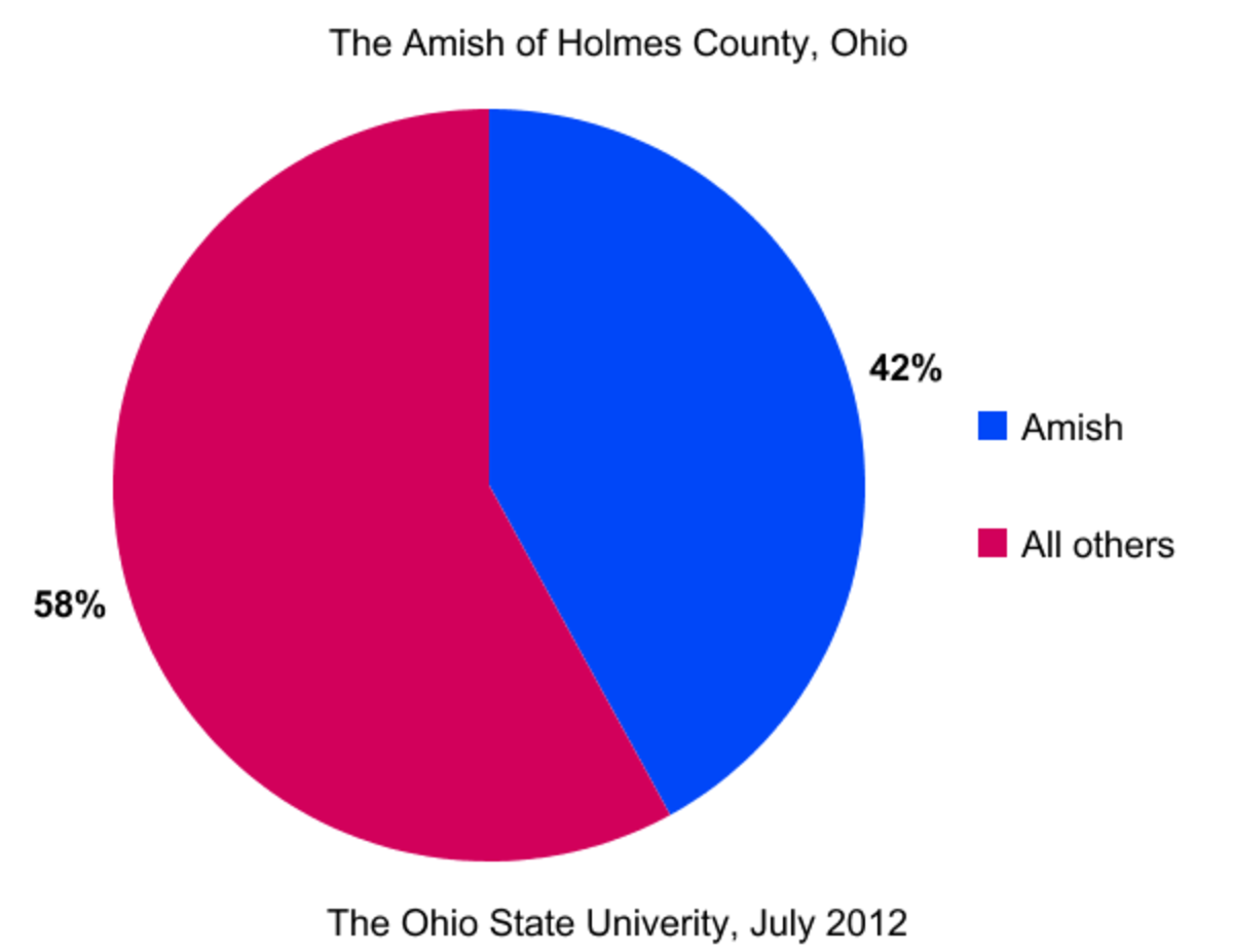 christmas-is-the-biggest-holiday-for-the-amish