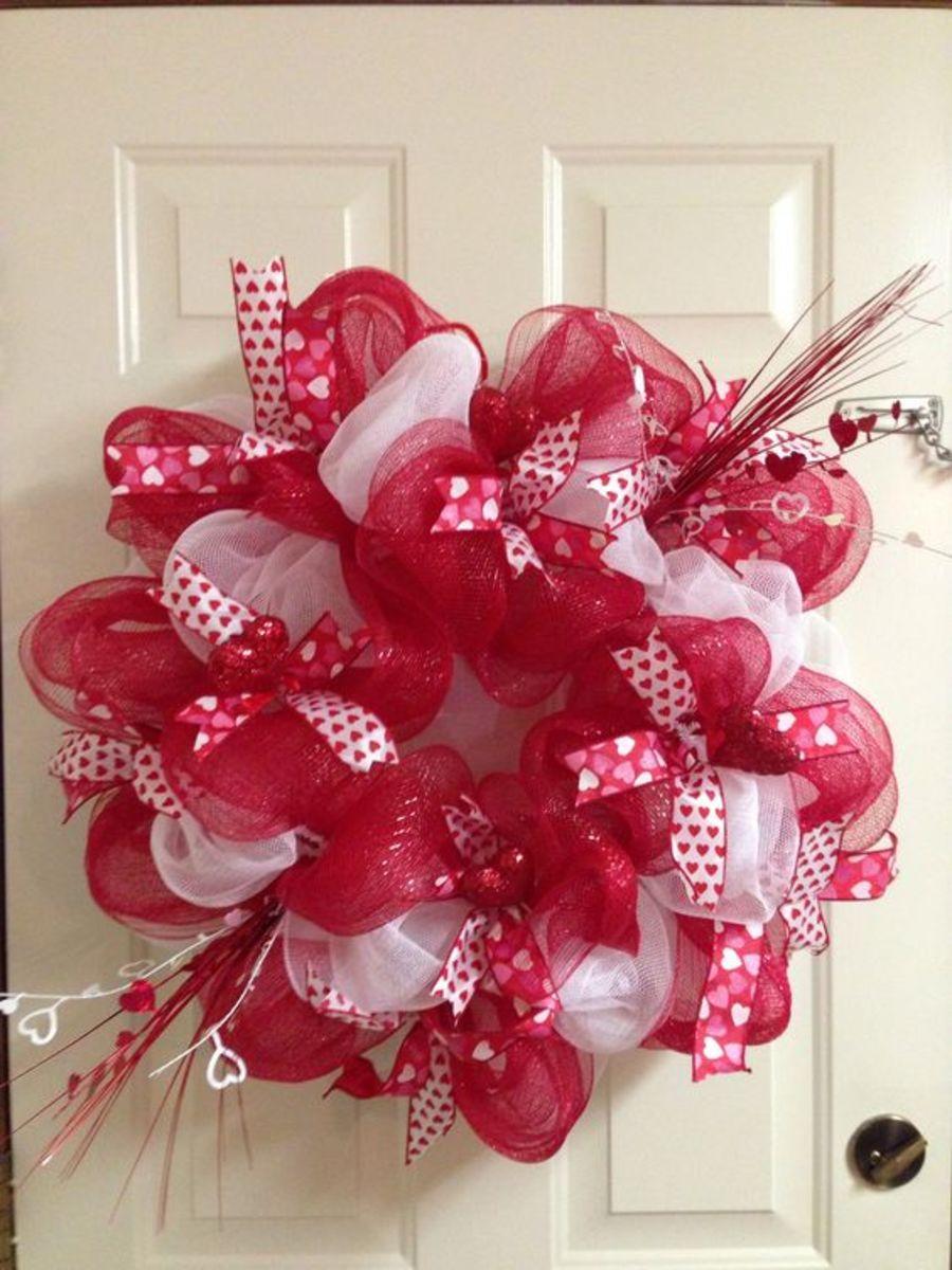valentines-day-wreath-ideas