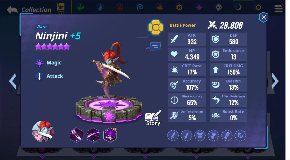 skylanders-ring-of-heroes-game-guide