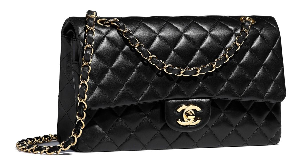chanel_handbags
