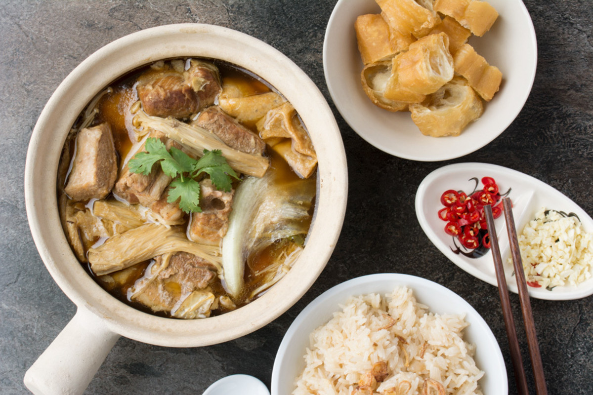the-love-of-malaysian-bak-kut-teh-but-what-is-it