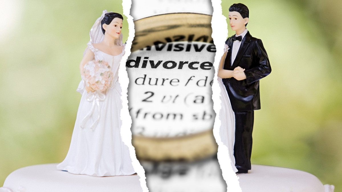 signs-he-wants-a-divorce