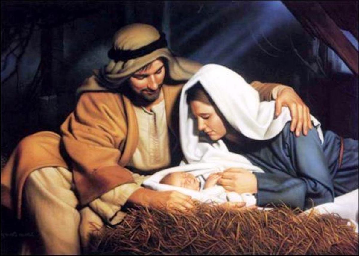 a-christmas-gift-of-gratitude-sundays-inspiration-25-to-my-loving-sister-friend-linda-lum