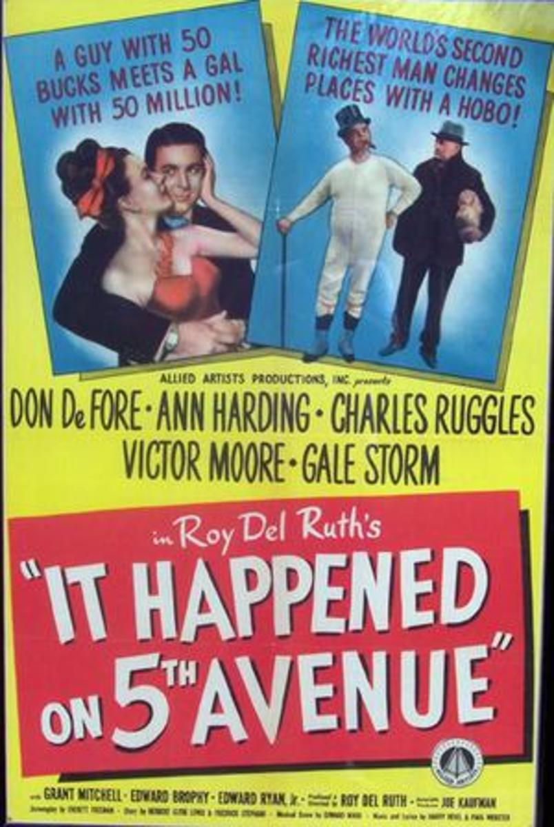 what-happened-in-it-happened-on-fifth-avenue